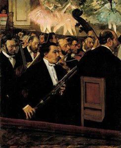 Degas_l'orchestre