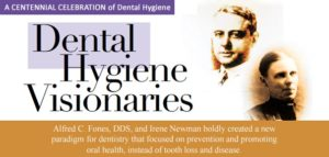 dental-hygiene-visionaries