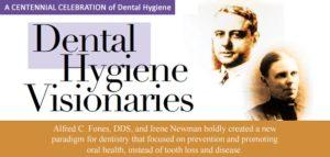 dental-hygiene-visionaries