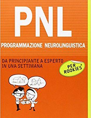 PNL per Rookies
