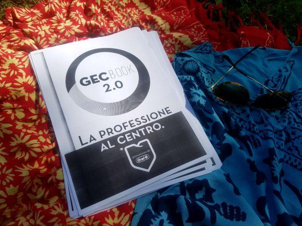GecBook 2.0