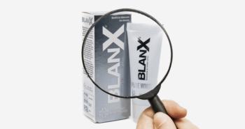 dentifricio blanx