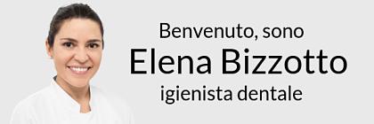 Dott.ssa Elena Bizzotto