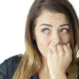 L'igiene dentale fa male?