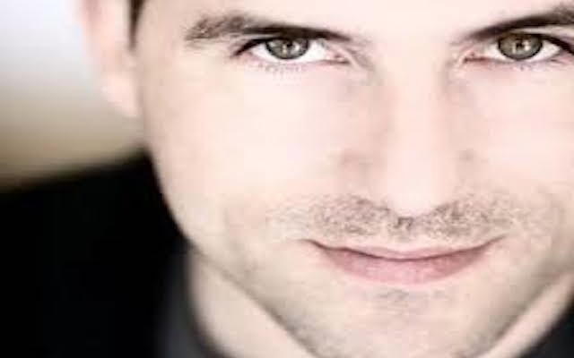 Alessio Furlan La salute sorride Podcast