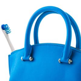 Cosa porta un Igienista Dentale in vacanza