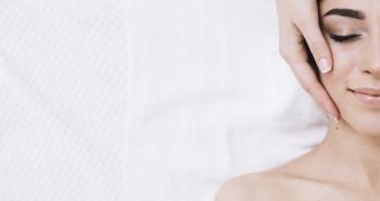 salute della bocca come specchio della salute del corpo