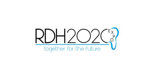 Expo degli igienisti dentali 2020