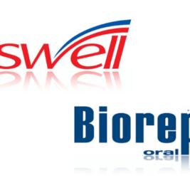 Coswell Biorepair intervista Andrea Gualandi