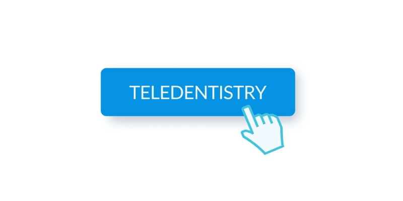 Teledentistry: