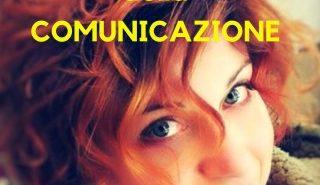 I Luoghi della comunicazione