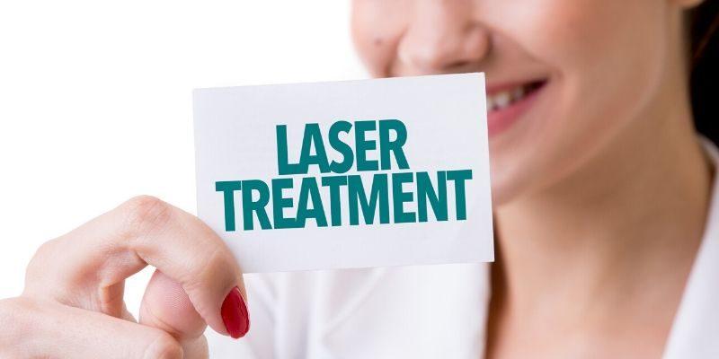 Il laser in odontoiatria Francesco Buoncristiani