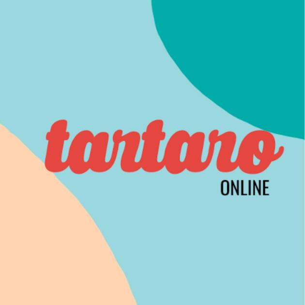 Podcast del Magazine Tartaronline
