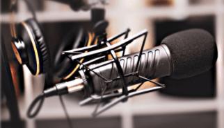 La catena della voce intervista matteo scandolin elena bizzotto