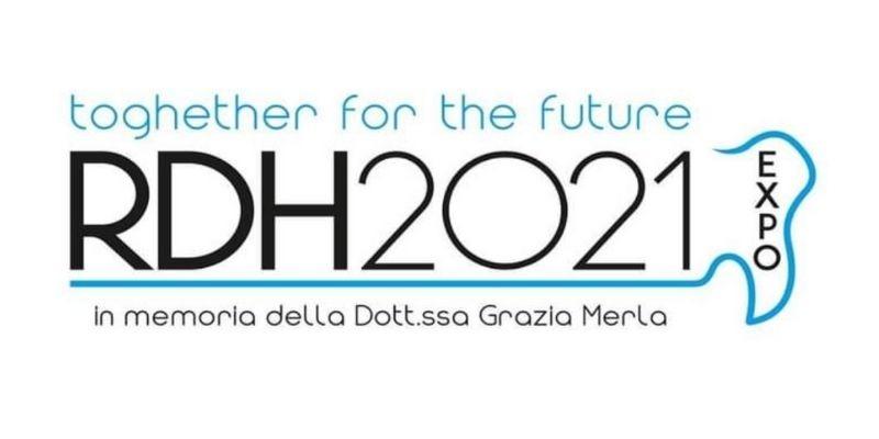expo igienisti dentali 2021 intervista podcast
