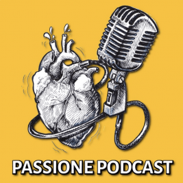 passione-podcast-elena-bizzotto-intervista